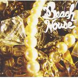 Cd Beach House Beach House Novo Lacrado [importado]